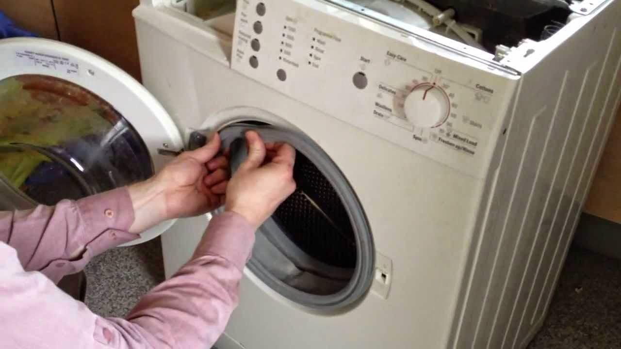 dịch vụ sửa máy giặt điện lạnh hk