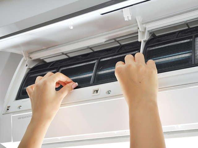 Việc tìm kiếm đơn vị vệ sinh máy lạnh ở quận Gò Vấp uy tín là cần thiết