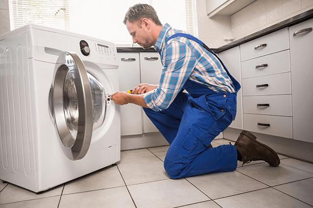 Chi phí sửa máy giặt tiết kiệm