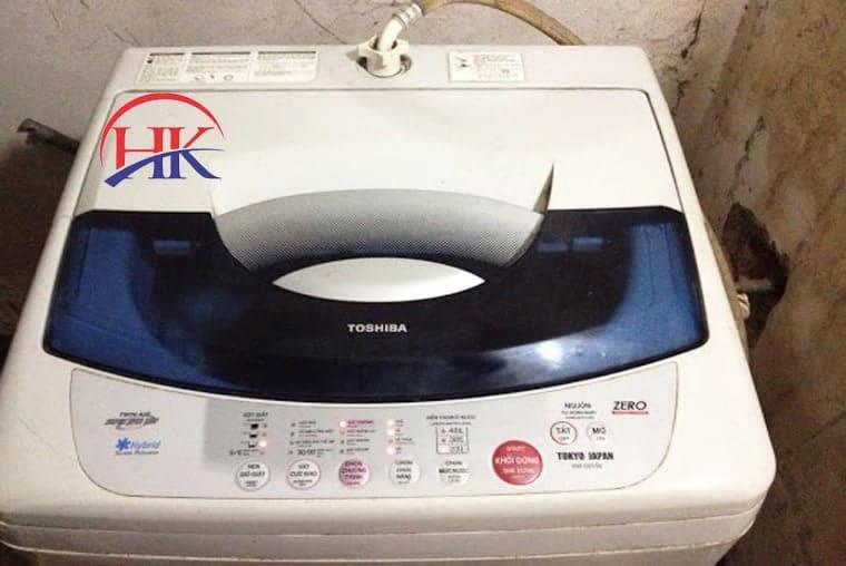 máy giặt t